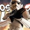 Star Wars - Battlefront: Too Much Nostalgia - Episode 1