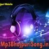 Mere Rashke Qamar Hitt Matter (Pawan Singh) Dj Sunny Sonpur Song(Mp3BhojpuriSong.in)