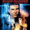 FMC 004: Blade Runner The Final Cut