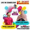 Download Episode 2 | Dibalik Zona Nyaman Bareng Rey & Wanda Mp3