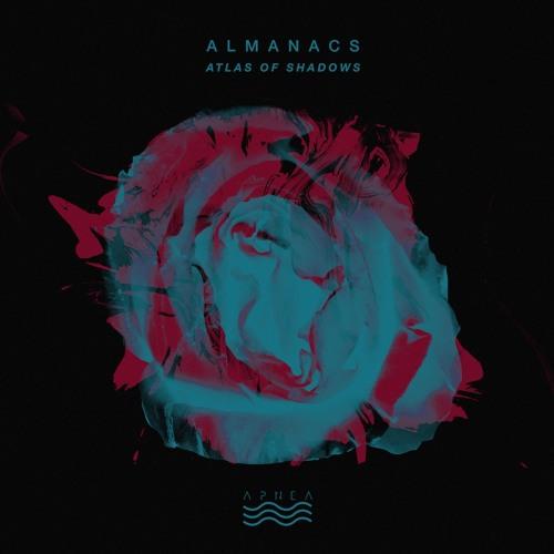 Almanacs - Atlas of Shadow [APNEA18]