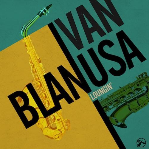 Ivan Blanusa - Lounging