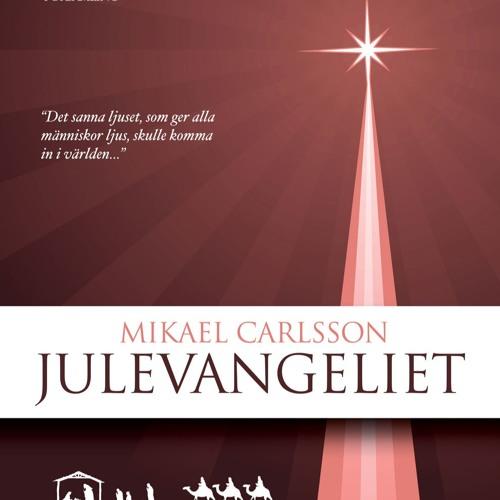 Julevangeliet (2017)