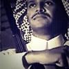 Download خذني بقايا جروح - خالد عبدالرحمن Mp3