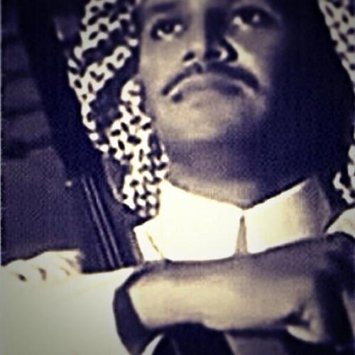 خذني بقايا جروح خالد عبدالرحمن By خالد عبدالرحمن