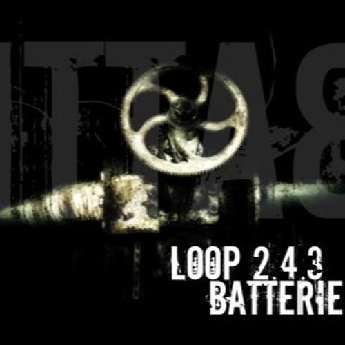 NPR - Fresh Air reviews Loop 2.4.3, Mickey Hart and Zakir Hussain