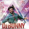 Va Va Bunny Bhai Song Remix By DjShiva from karimnagar