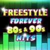 100% Freestyle Mix pt2 !!! feat Stevie B, Noel, Will to Power, Sa-Fire and so much more!!!!