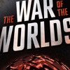 War Of The Worlds Theme