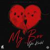 Vybz Kartel - My Boo (Official Audio) - January 2018