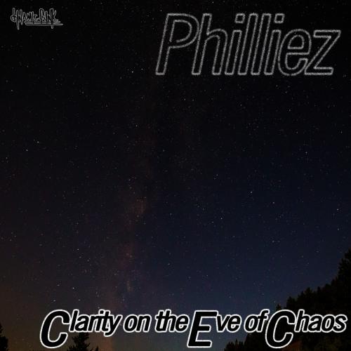 Philliez - External Forces [DYNAFUNK011]