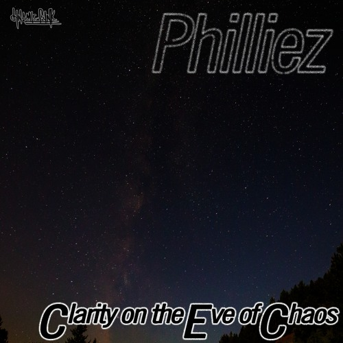 Philliez - Finding Familiar Faces in Foreign Places
