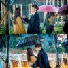 Kim Yeonji - I am Not A Robot - OST Part 3