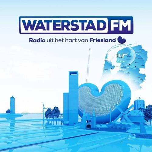 WATERSTAD FM 2018 - INDIVIDUAL CUTS