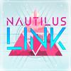 Nautilus Link #02 - Esse Roteiro é Muito Ousado