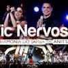 Harmonia Do Samba Feat Anitta -Tic Nervoso Oficial