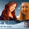 Si Canta with Paul Landry | Sea Invocation | Manx Folk Song