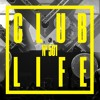 CLUBLIFE by Tiësto Podcast 561 - First Hour