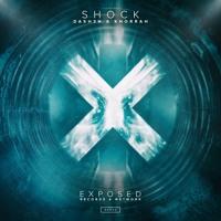 DASH3N & Khorrah - Shock (#EX032)