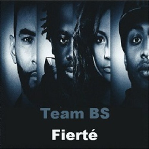 fierté team bs
