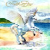 Crindelstar (Official Theme Song) FREE DOWNLOAD