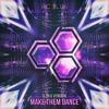 GLDN & Vendark - Make Them Dance