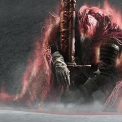 Dark Souls III OST, Transitory Lands Extended PS4 Theme
