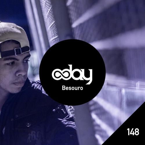 8daycast 148 - Besouro (BR)