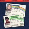 Premiere : Riton & Kah - Lo Fake ID