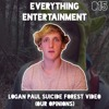 Logan Paul Suicide Forest Video (Our Opinions)