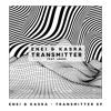 Enei & Kasra - Transmitter (ft. Jakes)