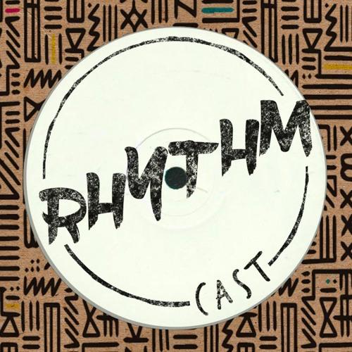 RhythmCast 026 - Deejay Bloom
