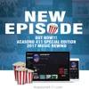 Episode 2 - Music Rewind (AcaSound411)