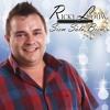 Ricky Louw - Album Promo