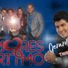 Amores Del Ritmo Ft Gerardo Moran - Triste Me Voy ( Intro El Aniñado Dj ) 2018 X