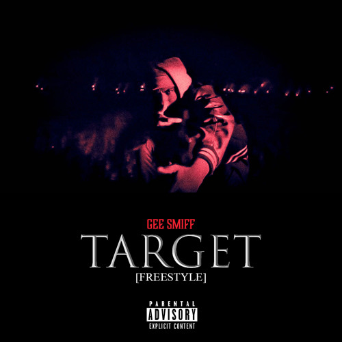 Target (Freestyle)
