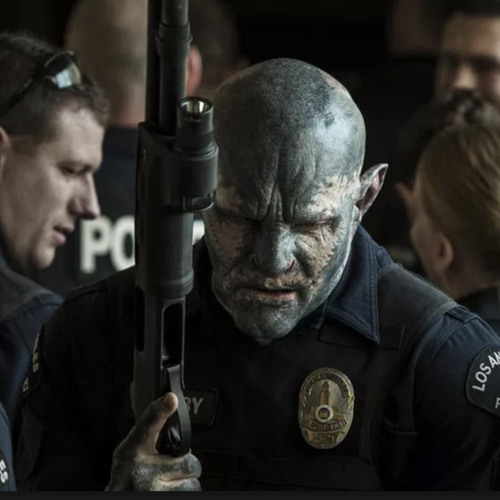 """Episode 173 Teaser - Officer Adam """"Bright"""" Pachinko Machine"""