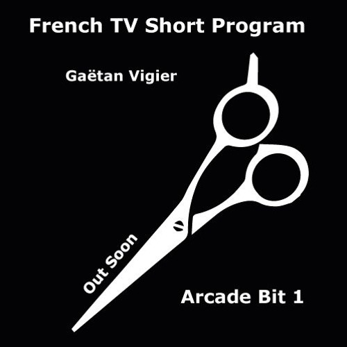 French TV Short Program - Out Soon