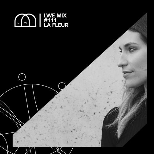 111 - LWE Mix - La Fleur