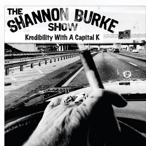 Shannon Burke Show 02.13.17