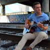"Live Cover of Chris Young ""Gettin' you Home"" by Bayley Culpepper"