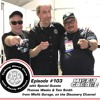 TAC 103 - 2 min with Talking About Cars - Tom Smith (Misfit Garage)