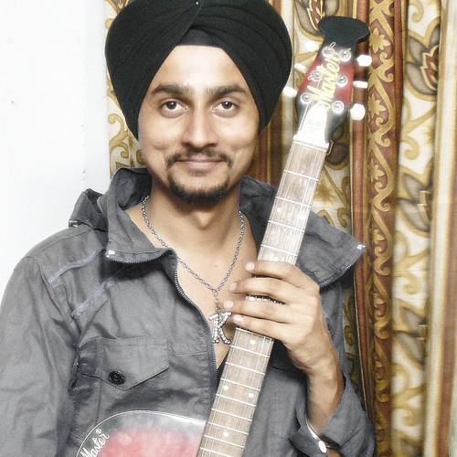 Guitar Sikhda JASSI GILL LATEST PUNJABI SONGS 2017 COVER BY