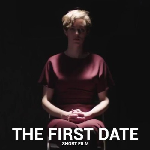 Connor Cronus Voice Over - The First Date. [Short Film]