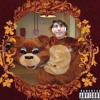 Do you know the way?