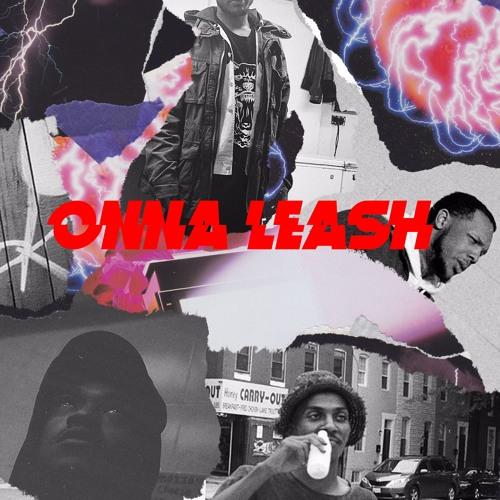 Onna Leash - Butch Dawson, Buffalo & Zheep