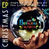 Spring Voices Choir - The Little Drummer Boy