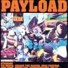 PAYLOAD (prod. Ikaz Boi) mp3