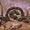 YudaSibu - Biohazard | Free Download