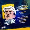 MC DENNIN - JOGA PRA TRAS ESSE RABETÃO ( DJ MARCUS VINICIUS )